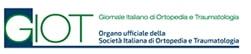 Giornale Italiano di Ortopedia e Traumatologia (GIOT)